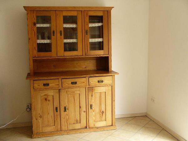 k chen m bel wohnen anzing bei m nchen gebraucht. Black Bedroom Furniture Sets. Home Design Ideas