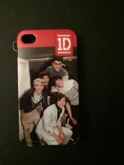 one Direction IPhone
