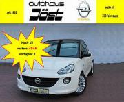 Opel Adam 1.