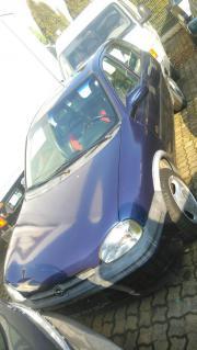 Opel Corsa b