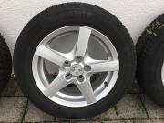 Opel Insignia, BMW
