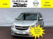 Opel Karl 1.