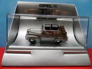 Opel - Oldtimer - 8