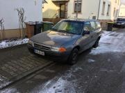 Opel zuverkaufen