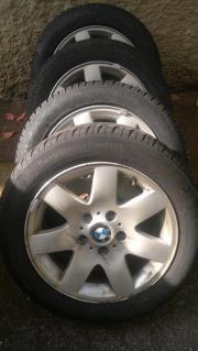 Original BMW 1er,