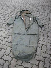 Original Bundeswehr Schlafsack