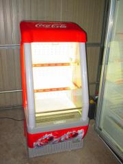 Original Coca-Cola