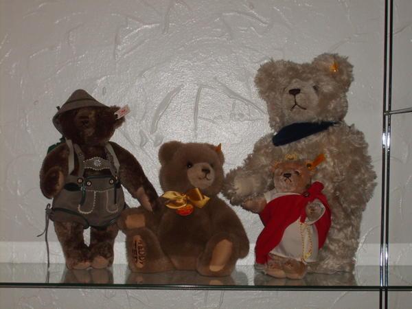 Antiquit ten kunst sammlungen offenbach am main for Offenbach kunst