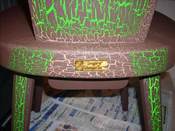 original t binger stuhl design in heilbronn designerm bel klassiker kaufen und verkaufen ber. Black Bedroom Furniture Sets. Home Design Ideas