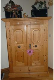 voglauer in karlsruhe haushalt m bel gebraucht und neu kaufen. Black Bedroom Furniture Sets. Home Design Ideas