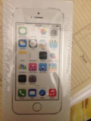 originalverpackt/eingeschweißt Apple
