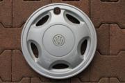 origl. VW Radkappe,