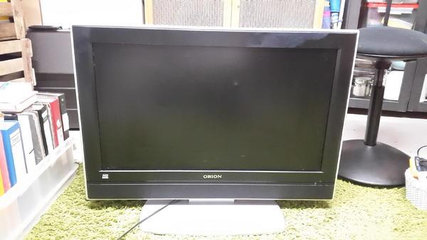 flachbildschirm fernseher kaufen gebraucht und g nstig. Black Bedroom Furniture Sets. Home Design Ideas