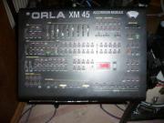 Orla XM 45