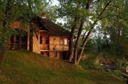 Outdoor Immobilien und