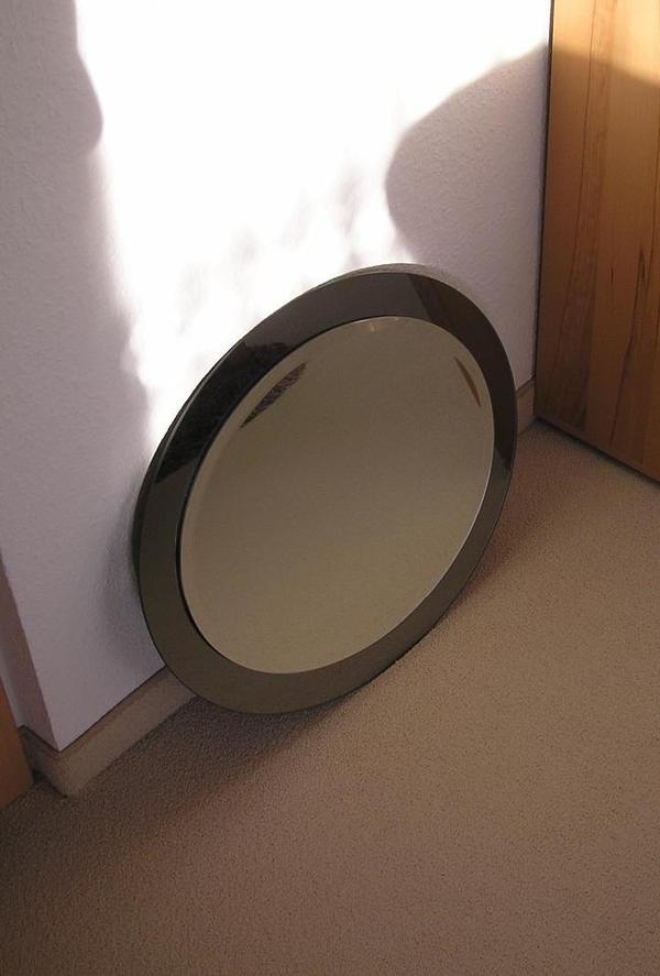 badezimmerm bel accessoires m bel wohnen berlin gebraucht kaufen. Black Bedroom Furniture Sets. Home Design Ideas