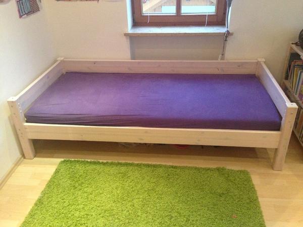 hochbett zubeh r neu und gebraucht kaufen bei. Black Bedroom Furniture Sets. Home Design Ideas