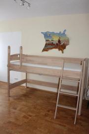paidi fleximo haushalt m bel gebraucht und neu. Black Bedroom Furniture Sets. Home Design Ideas