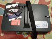 Paketbutler - neu und