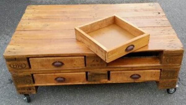 schwenkbarer neu und gebraucht kaufen bei. Black Bedroom Furniture Sets. Home Design Ideas