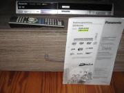Panasonic DMR-EH52