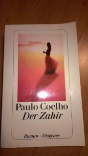 Paolo Ceolho - Der