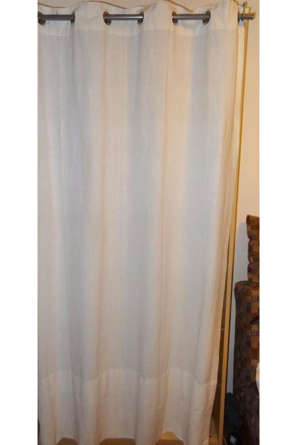 pax ikea 2 schr nke in karlsruhe schr nke sonstige schlafzimmerm bel kaufen und verkaufen. Black Bedroom Furniture Sets. Home Design Ideas