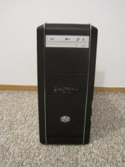 PC  AMD 64