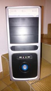 PC AMD II