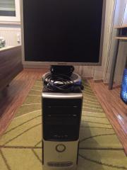 PC-Intel (R)