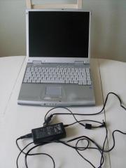 PC Laptop , Windows