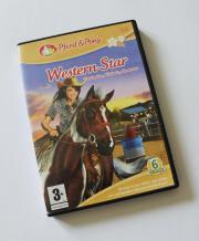 Pc Spiel Westernstar