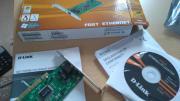 PCI Internet Adapter