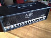 Peavey 6505+ w/