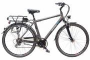 Pedelec / E Bike