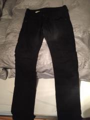 pepe jeans neuwertig gebraucht kaufen  Höchst