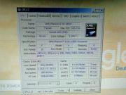 phenom IIX6 1055+