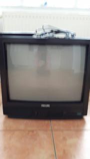 Philips Fernseher mit