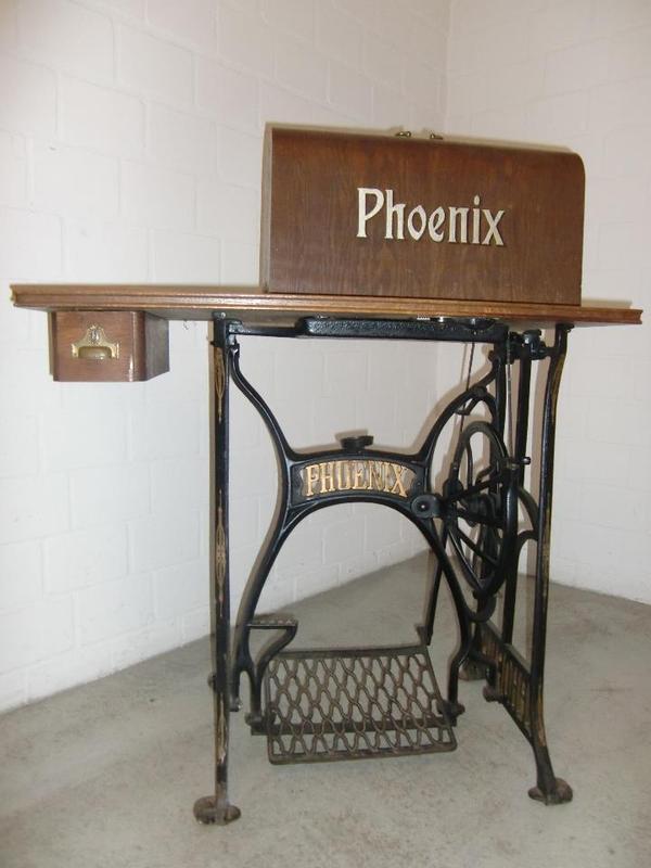 alt schachtel neu und gebraucht kaufen bei. Black Bedroom Furniture Sets. Home Design Ideas