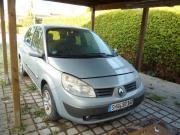 PKW Auto Renault