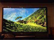 Plasma smart-TV