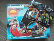 Playmobil 5481 Drachen-