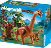 Playmobil Dino Sets