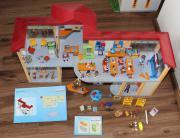 Playmobil Schule 4324