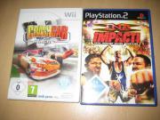 Playstation 2 und