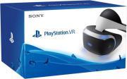 PlayStation VR Brille -