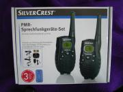 PMR-Sprechfunkgeräte, 2er-