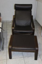 poaeng leder haushalt m bel gebraucht und neu kaufen. Black Bedroom Furniture Sets. Home Design Ideas