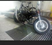 pocket bike mit