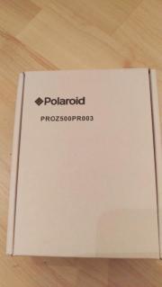 POLAROID PRO Z500